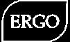 Ergo - Gabinet Psychoterapii